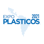 expo plasticos 2021.png